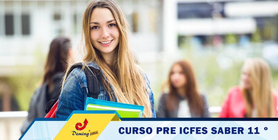 curso-preicfes-saber-11-2018