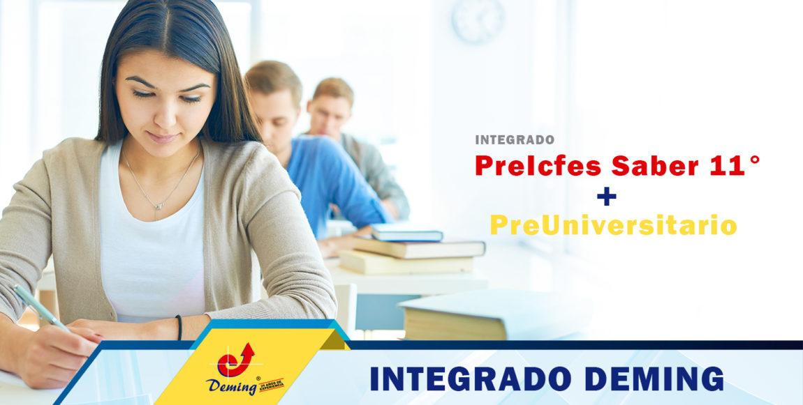 integrado-preicfes-y-preunal-deming